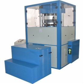 ZP80-9A Large rotary tablet press
