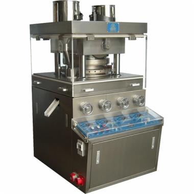 VFP29 Rotary tablet press